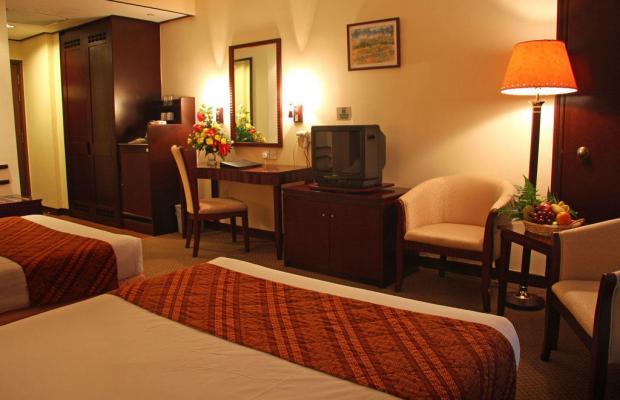 фото Allson Klana Resort Seremban изображение №14