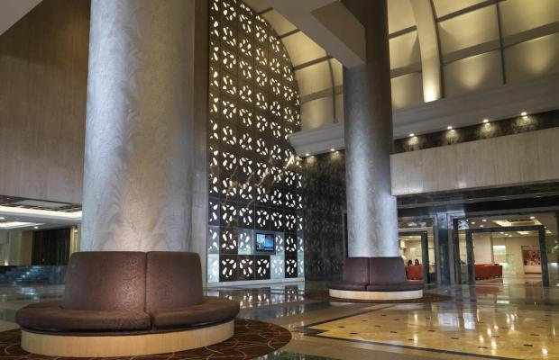 фотографии отеля Holiday Villa Hotel & Suites Subang изображение №23
