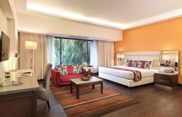 фотографии Holiday Villa Hotel & Suites Subang изображение №20