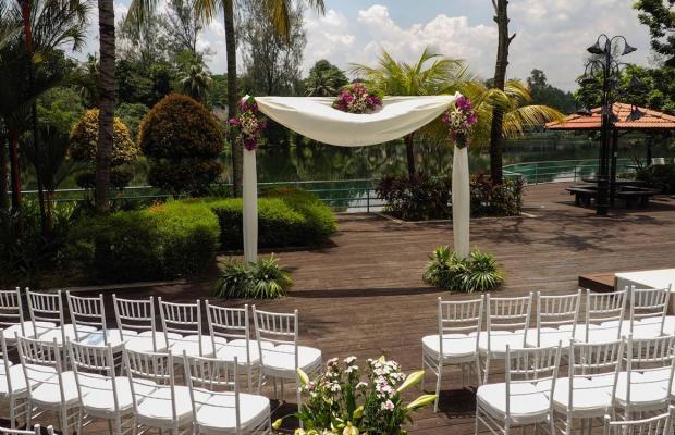 фотографии отеля Holiday Villa Hotel & Suites Subang изображение №7