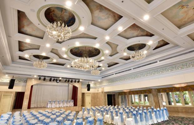 фотографии отеля Holiday Villa Hotel & Suites Subang изображение №3