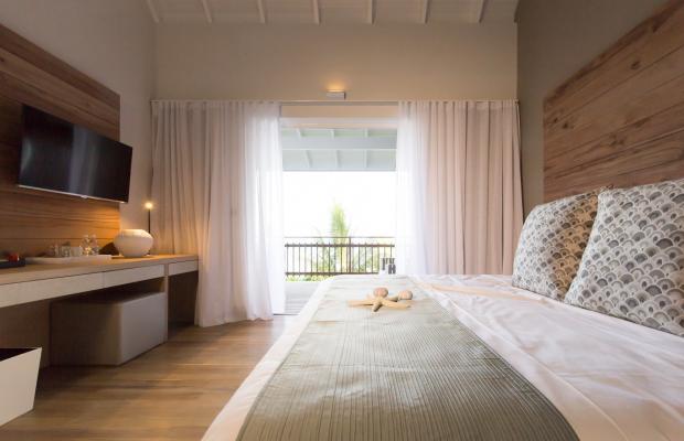 фото Carana Beach Hotel изображение №30