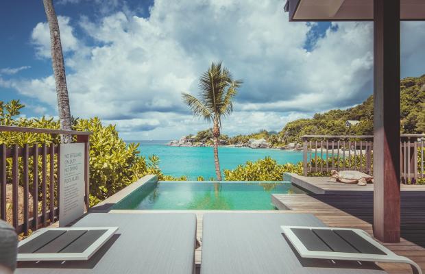 фото Carana Beach Hotel изображение №26