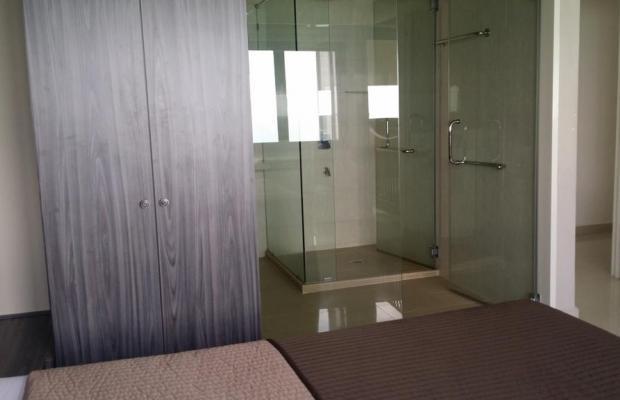 фото отеля Sri Sayang Resort Service Apartment изображение №33