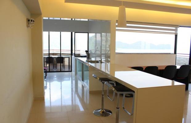 фото отеля Sri Sayang Resort Service Apartment изображение №21