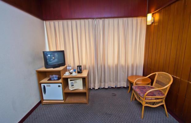 фотографии отеля Fortuna изображение №19