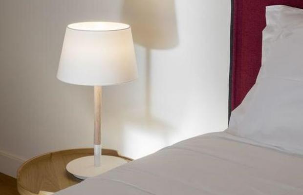 фотографии Lisbon Serviced Apartments - Baixa Castelo изображение №20