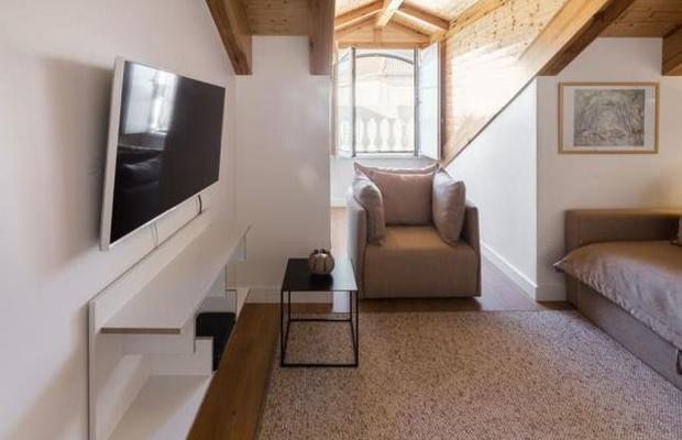 фотографии Lisbon Serviced Apartments - Baixa Castelo изображение №16