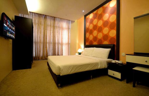 фото отеля Rae изображение №25