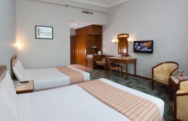 фотографии отеля Summit Bukit Mertajam изображение №19
