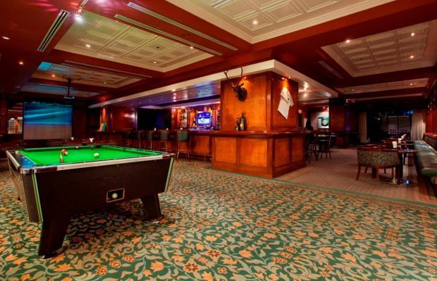 фотографии отеля Istana изображение №23