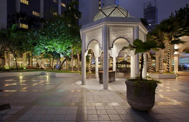фото Istana изображение №18