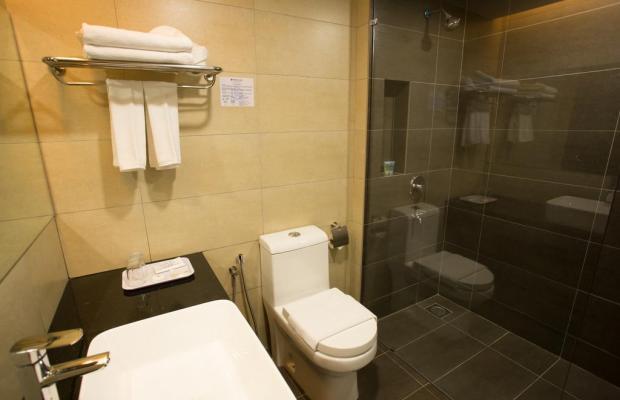 фото отеля Prescott Inn Medan Tuanku изображение №5