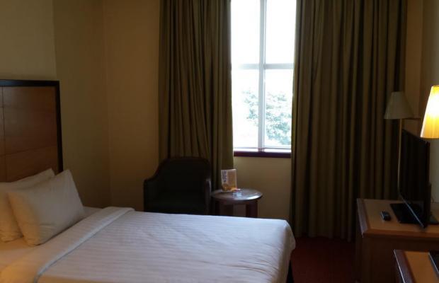 фото отеля Prescott Metro Inn изображение №13