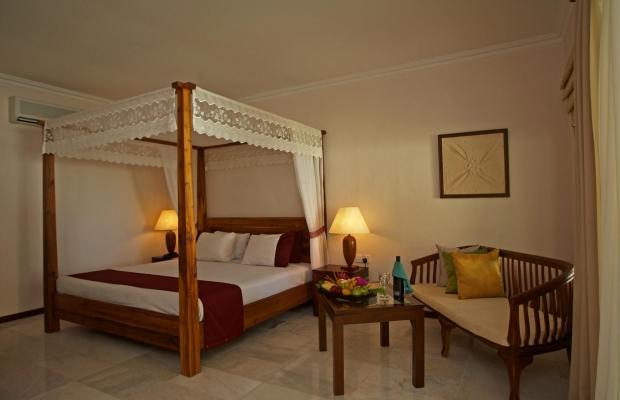 фото The Frangipani Langkawi Resort (ex. Langkawi Village Resort) изображение №34