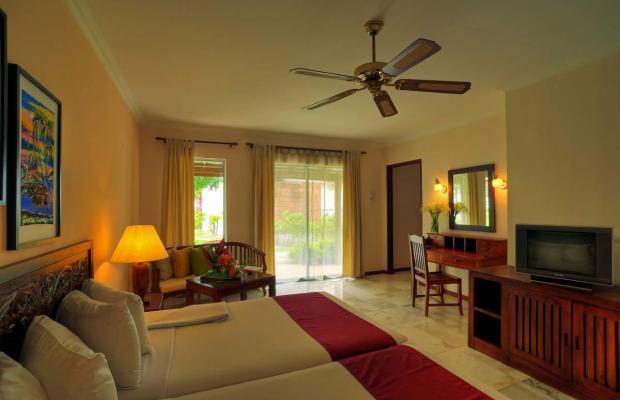 фотографии The Frangipani Langkawi Resort (ex. Langkawi Village Resort) изображение №4