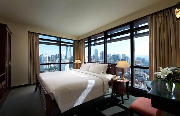 фотографии Berjaya Times Square Suites & Convention Center изображение №16