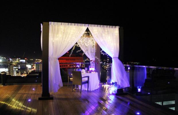 фотографии Grandis Hotels and Resorts изображение №36