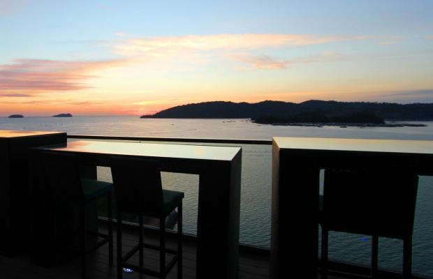 фотографии отеля Grandis Hotels and Resorts изображение №11