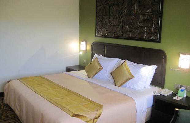 фотографии Sabah Hotel Sandakan изображение №32