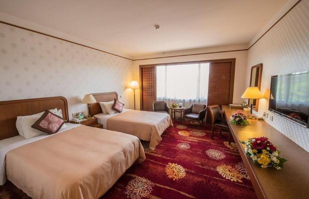 фото Sabah Hotel Sandakan изображение №14