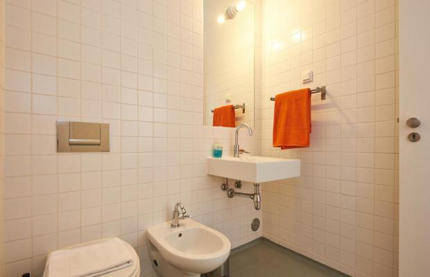 фото Portugal Ways Conde Barao Apartments изображение №26