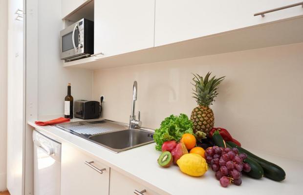 фото Portugal Ways Conde Barao Apartments изображение №22