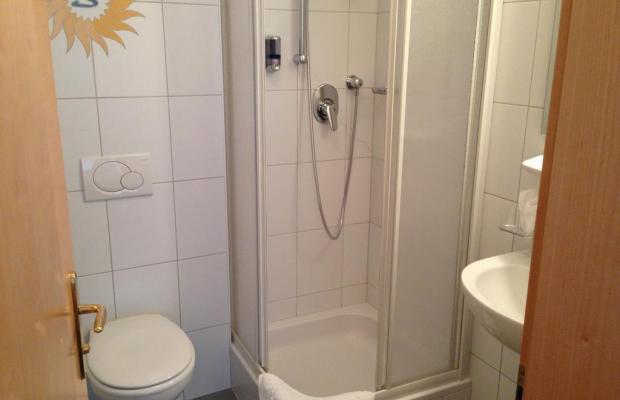 фото Sunshine Geniesser-Hotel изображение №22