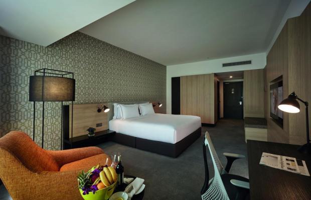 фотографии отеля G Hotel Gurney  изображение №15