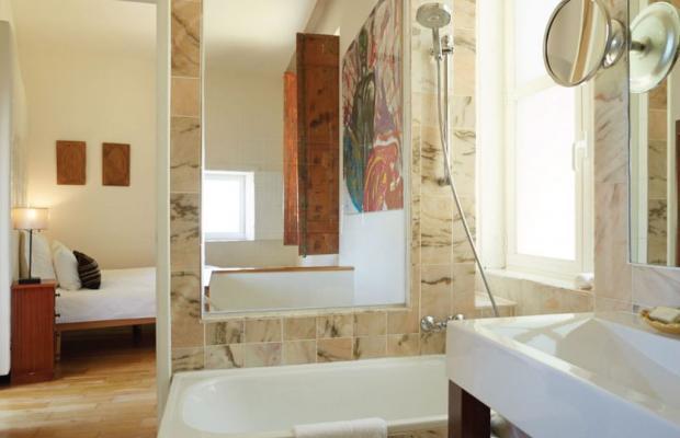 фото отеля Solar Dos Mouros изображение №37