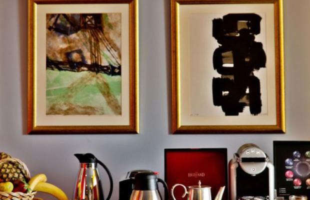 фото отеля Solar Dos Mouros изображение №25