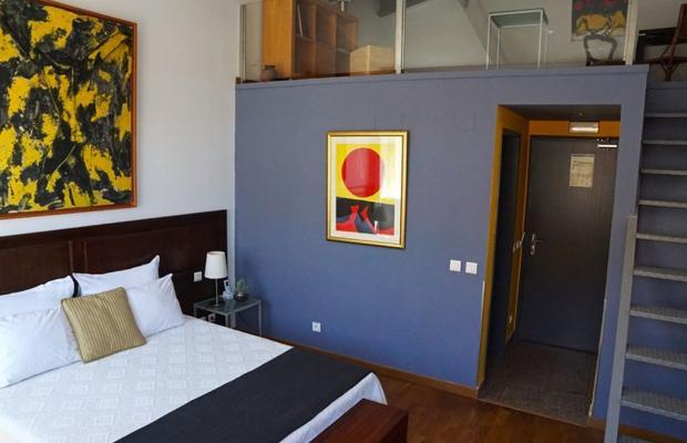 фотографии отеля Solar Dos Mouros изображение №19