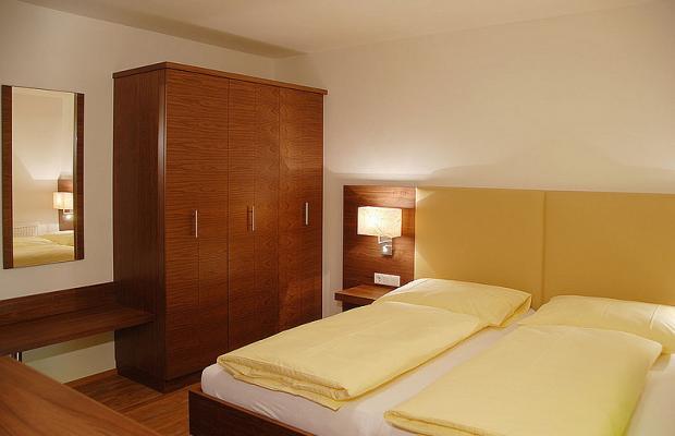 фото отеля Apartments Edvi изображение №5