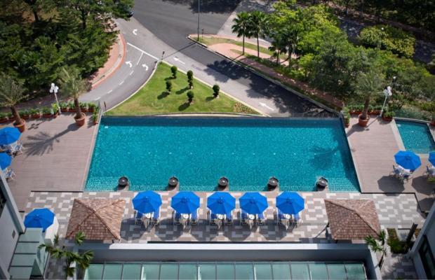 фото отеля Royale Chulan Damansara (ex. Royale Bintang Damansara) изображение №17