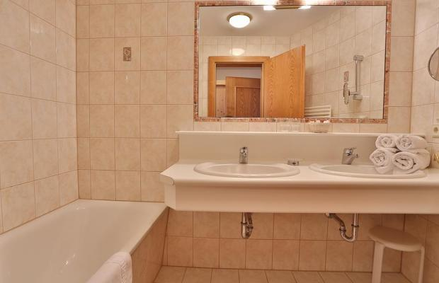 фотографии отеля Astoria   изображение №15