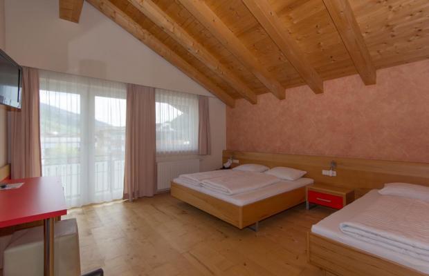 фотографии отеля Auwirt Zentrum изображение №11