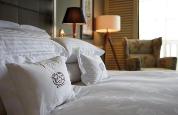 фотографии Eastern & Oriental Hotel изображение №28