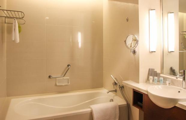фото отеля Equatorial Penang изображение №21