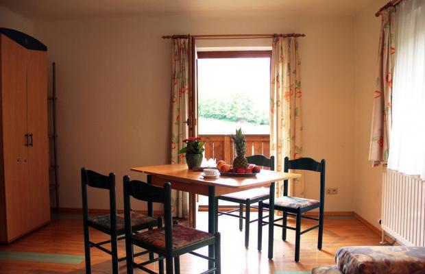 фото Bergland Residenz изображение №6
