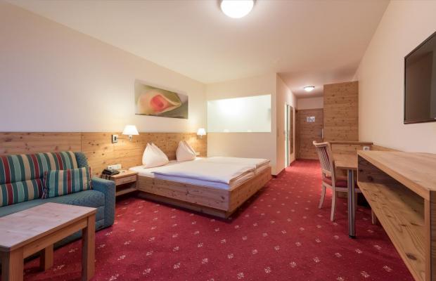 фото отеля Leonhard изображение №13