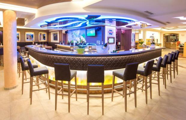 фото отеля Berg & Spa Hotel Urslauerhof изображение №25