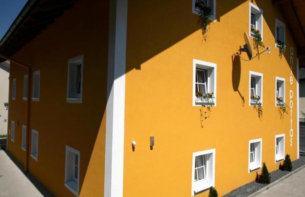 фото отеля Ante Portas изображение №17