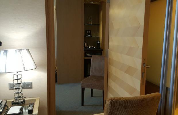 фотографии отеля Resorts World Genting Grand изображение №55