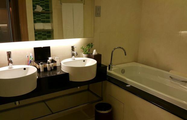 фото отеля Resorts World Genting Grand изображение №9