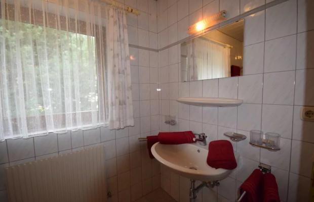 фотографии отеля Haus Romana изображение №3
