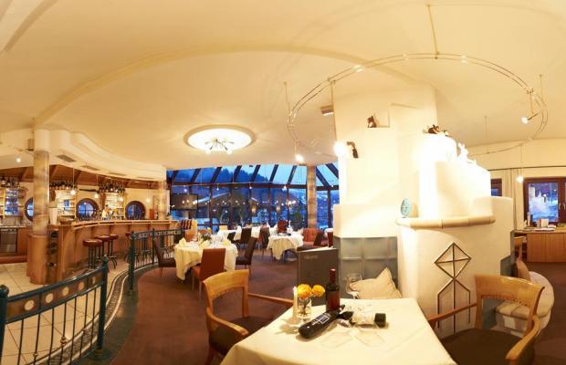 фото отеля Weinpress изображение №25