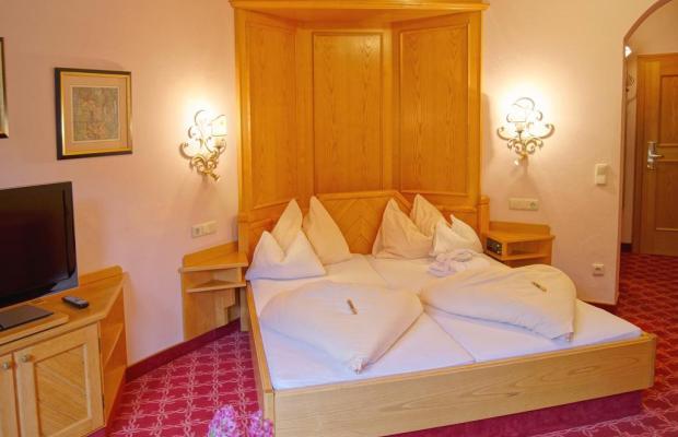 фото отеля Weinpress изображение №17
