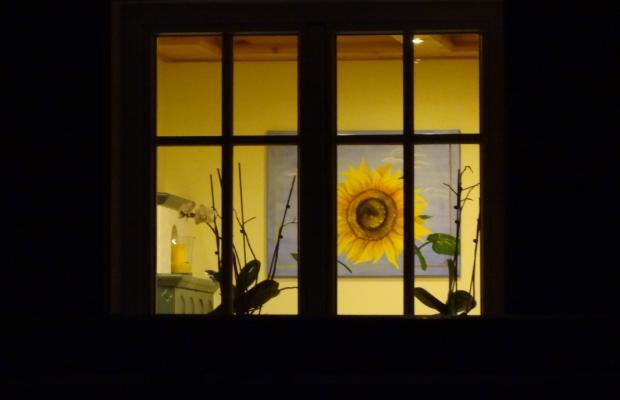 фото отеля Haus Caterina изображение №17