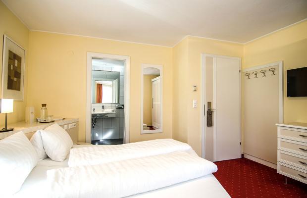 фотографии The Hotel Himmlisch Wohlfuhlen изображение №68