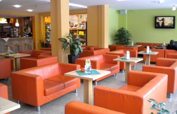 фото отеля Jufa Salzburg City изображение №33